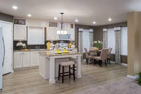 schult manufactured homes floor plans schult manufactured homes floor plans singlewide and doublewide