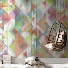 Design Trends For 2017 8 Wallpaper Design Trends For 2017 That You Will Love
