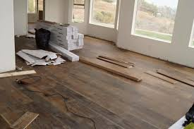 Hardwood Floor Installation Los Angeles Metropolitan Rome Hardwood Flooring By Aurora Los Angeles
