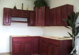 where to get used kitchen cabinets kitchen second hand toberane me