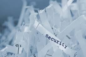 where to shred papers for free free cuswide shredding event open to students and employees