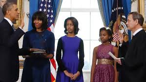 Obama First Family by Michelle Obama Fast Facts Cnn