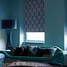 roller blinds decor d home