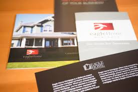Home Graphic Design Programs by Brand Development U0026 Marketing Eagle Home Mortgage United Creations