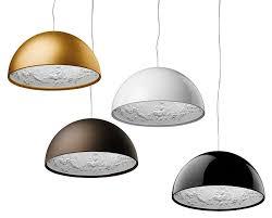 flos sky garden flos skygarden 1 2 suspension lamp flos skygarden