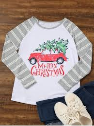 jeep christmas shirt christmas raglan tee free shipping discount and cheap sale