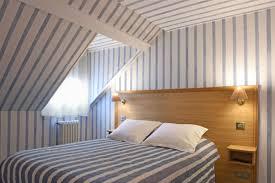chambre avec deauville standard chambres d hôtel deauville hotel trouville