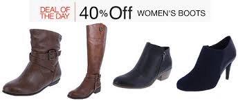 womens boots on amazon rise and shine september 14 s boots on sale hgtv magazine