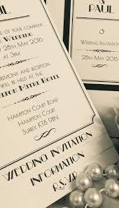 flickriver luxury wedding invitations pool