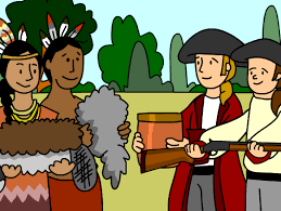 french and indian war lesson plans and lesson ideas brainpop