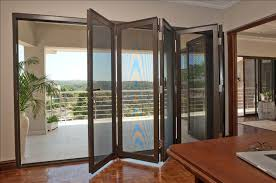 Bi Fold Shutters Interior Security Screens For Doors And Windows Shade And Shutter Systems