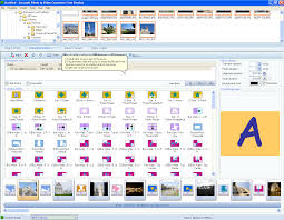 photo to video converter free download