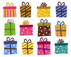present boxes giftbox clip present boxes clip instant