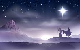 nativity pictures nativity sets