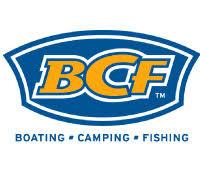 Bcf Awning Bcf Bankstown Home