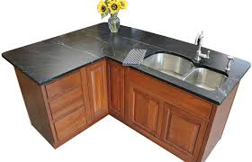 Different Types Of Kitchen Cabinets Stone Texture Counter Top Types Different Types Of Kitchen