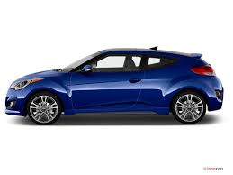 2016 hyundai veloster hyundai veloster prices reviews and pictures u s