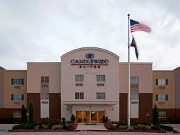 victoria hotels candlewood suites victoria extended stay hotel