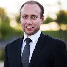 Radiologie Bad Cannstatt Michael Mueller In Stuttgart Bei Xing 52 Personen Xing