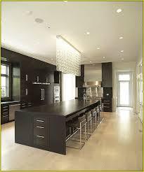 open kitchen design with island open kitchen designs with islands home design ideas