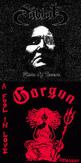 a fool in love sabbat gorgon rain of terror a fool in love encyclopaedia