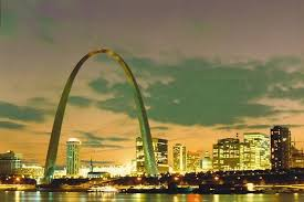 Gateway Arch Gateway Arch St Louis Attractions Review 10best Experts And