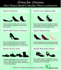 what to wear for first impression in an interview for men u0026 women