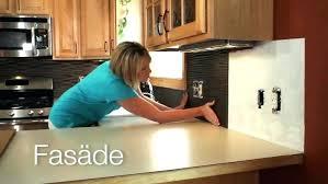 simple backsplash ideas for kitchen simple backsplash ideas for kitchen grey pallet simple kitchen