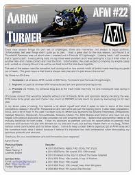 Atv Sponsorship Resume Atv Racer Resume Images Reverse Search