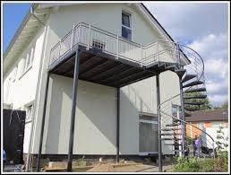 kosten balkon anbauen balkon anbauen stahl kosten page beste wohnideen galerie