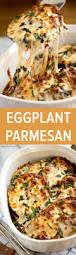 top 25 best vegetarian dinner parties ideas on pinterest