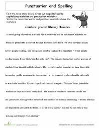 174 best grammar worksheets images on pinterest grammar