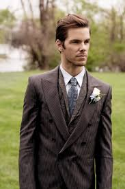 men wedding style tip for guys what to wear to a summer wedding huffpost