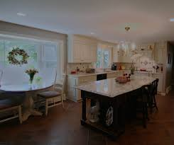 Premier Kitchen Design by Kitchen U0026 Bath Remodeling By Wayside Kitchens