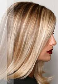 blonde high and lowlights hairstyles hairstyles with highlights and lowlights pictures hairstyles by