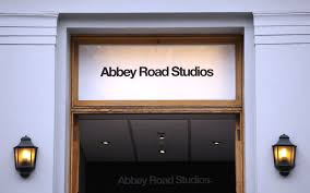 how to win a night at abbey road studios travel leisure