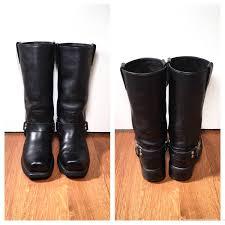harley davidson motorcycle boots mens boots online harley davidson motorcycle boots with ankle