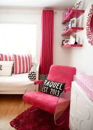 home decor on sale what color should you paint your nursery project modern pink