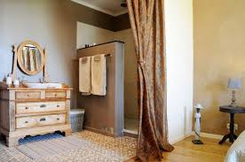 chambre d hote les tilleuls les chambres d hôtes la lisière