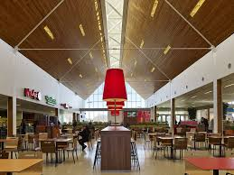 i 95 travel plazas at maryland u0026 chesapeake house our work bkm
