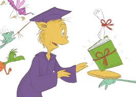 oh the places you ll go graduation gift stop giving graduates oh the places you ll go and start giving