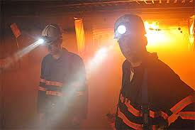 msha approved cordless mining lights for sale xerebrus cordless cap ls for miners mining industry lighting