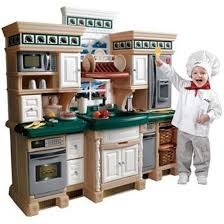 play kitchen ideas kitchen 5 gourmet play kitchens for gift suggestion 13