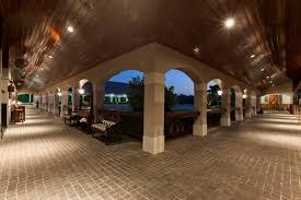 Horse Barn Builders In Florida Two Swans Farm Wellington Fl A Horse U0027s Home Is It U0027s Castle