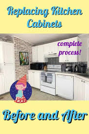 replacing kitchen cabinet doors only melbourne replacing kitchen cabinet doors before and after crafty