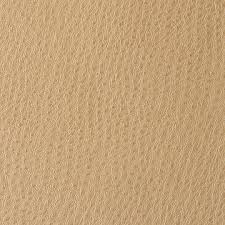 Faux Ostrich Leather Upholstery Welcome To Exotic Leather