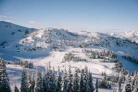 best winter destinations to visit in america bon traveler