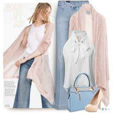 spring fashion 2016 for women over 50 must try casual spring outfit ideas for women over 50 2018 style