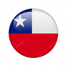 Chilian Flag The Chile Flag U2014 Stock Photo Tpabma2 13961407