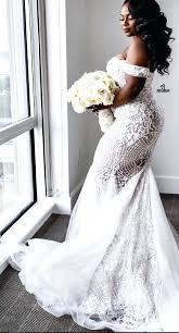 plus size wedding dress designers plus size wedding dresses ostinter info
